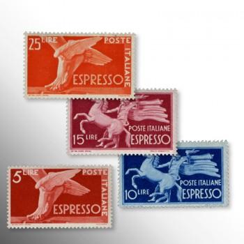 Repubblica Italiana |...
