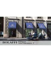 Bolaffi Milano